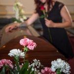 polita de asigurare in cazul repatrierii persoanelor decedate