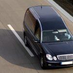 transport-funerar