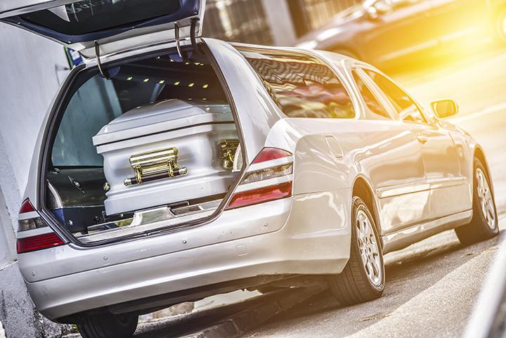 transport funerar-ok